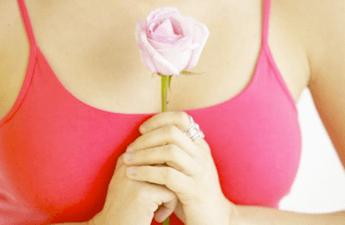 Онкология груди 2 стадия