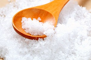 Лечение солевым раствором аденомы простаты