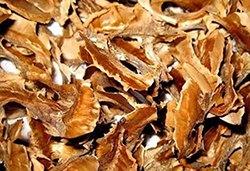 Грецкие орехи и аденома