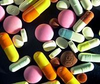 дгпж лекарства