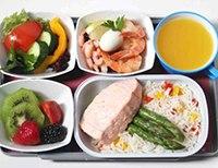 Питание после аденомы простаты