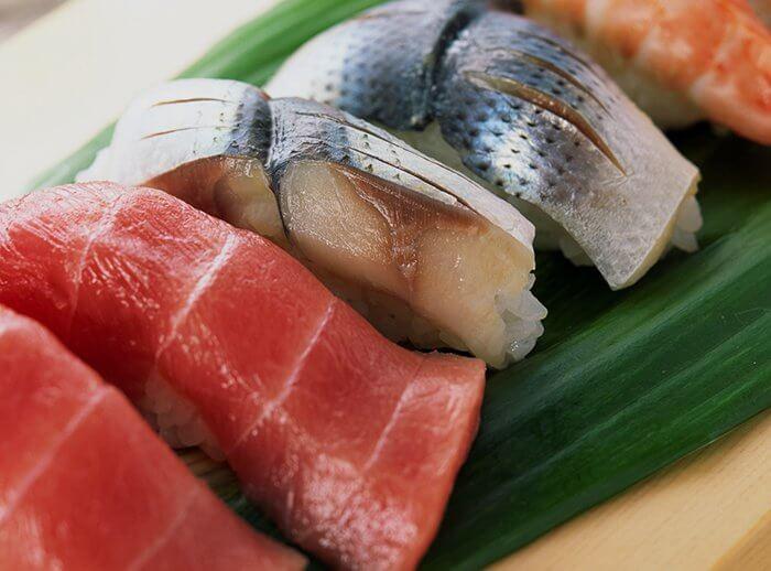 Рыба при раке простаты