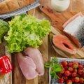 Правильное питание при лейкозе: основы и правила
